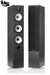 Monitor Audio Mr 6 - Floorstanding - ( Par)  Walnut - Margutti Audio&Video