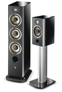 focal_aria_926_906_300wd