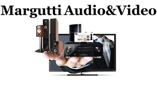 Margutti Audio&Video