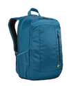 Mochila Case Logic Juant Blue