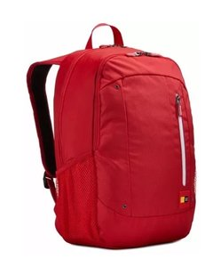 Mochila Case Logic Juant Red