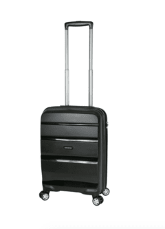 Valija Samsonite Spin Air de Mano 20