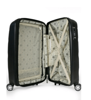 Valija Samsonite Spin Air Medina 24