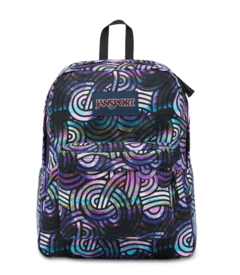 Jansport SuperBreak 0JU - comprar online