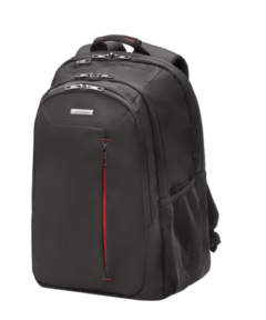 Mochila Samsonite Guardit con Portanotebook
