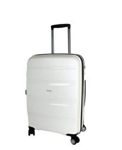 Valija Samsonite Spin Air Mediana 24