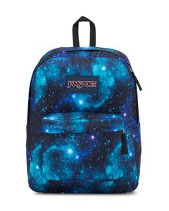 Jansport SuperBreak Espacial - comprar online