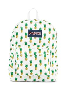 Jansport SuperBreak Ananas