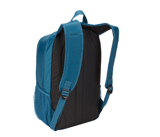 Mochila Case Logic Juant Blue en internet
