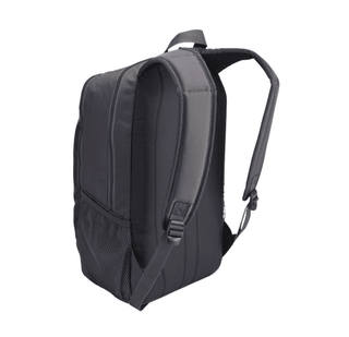 Mochila Case Logic Juant Gray en internet