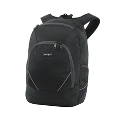 Mochila Samsonite Kavi Portanotebook