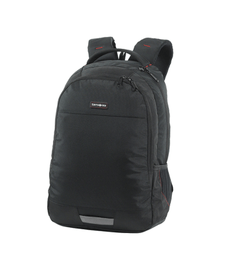 Mochila Samsonite Portanotebook Massif