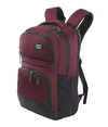 Mochila Samsonite Nine Ten Bordeux - comprar online