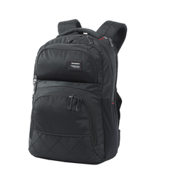Mochila Samsonite Portanotebook Nine Ten Negra