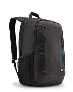 Mochila Case Logic Juant Black