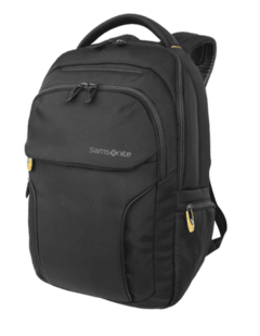 Mochila Samsonite Portanotebook Torus V