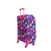 Valija Go Trip by Ls&d Triangulos Carry On/ Cabina en internet