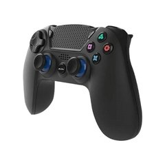 Gamepad Inalámbrico Kolke PC / PS4 / PS3 KGI-182