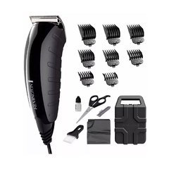 Cortadora Pelo Remington Hc5850 Indestructible Pro