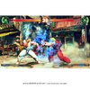 Super Street Fighter 4 - PS3 - comprar online