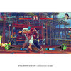 Super Street Fighter 4 - PS3 en internet