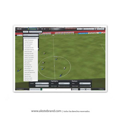 Football Manager 2010 PC - comprar online