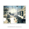 GHOST RECON ADVANCED WARFIGHTER - PC - comprar online