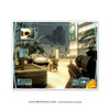 GHOST RECON ADVANCED WARFIGHTER - PC en internet