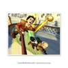 HARRY POTTER QUIDDITCH COPA DEL MUNDO - PC en internet