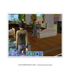 LOS SIMS 2 COMPARTEN PISO - PC en internet