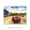 NEED FOR SPEED HOT PURSUIT - PC - comprar online