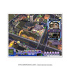 SIM CITY SOCIETIES DELUXE - PC - comprar online