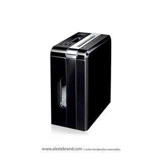 Destructora FELLOWES DS1200CS
