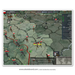 HEARTS OF IRON III - PC en internet