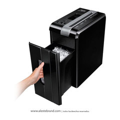 Destructora FELLOWES DS 700C - comprar online