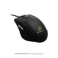 MOUSE GAMING ELEPHANT DRAGUNOV