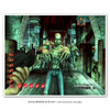 House Of The Dead 3 PC en internet