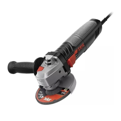 Amoladora Angular 115mm Skil 9004 830w