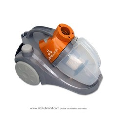 Aspiradora Bagless Ultracomb 1600W AS-4220