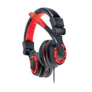 Auricular Gamer DreamGEAR PC/PS4/Xbox one GRX-670