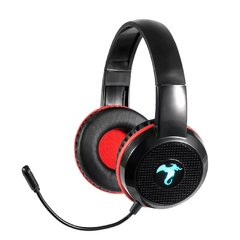 Auricular Gamer Kolke Zodiac PS4 / PS3 / PC KGA-407