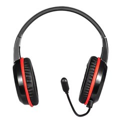 Auricular Gamer Kolke Zodiac PS4 / PS3 / PC KGA-407 en internet
