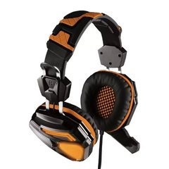 Auricular Gamer Levelup Copperhead Ps4 Pc Xbox One
