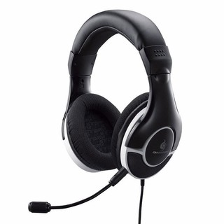 Auricular Gaming Cooler Master Ceres 300