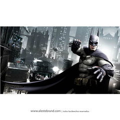 Batman Arkham Origins PC Digital en internet