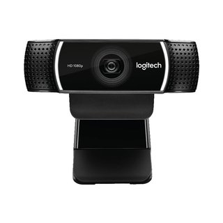 WebCam LOGITECH C920 HD