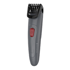Cortador de barba Remington recargable MB08A