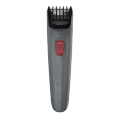 Cortador de barba Remington recargable MB08A - comprar online