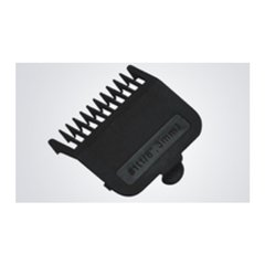 Cortadora de cabello Ultracomb Precision Edge BC 4700 en internet