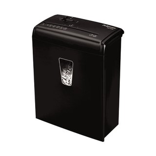 Destructora Fellowes H-6C corte en partículas